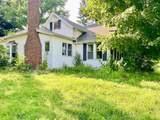 17589 Linden Road - Photo 2