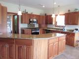 12054 Clearwater Drive - Photo 13