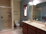 12054 Clearwater Drive - Photo 20