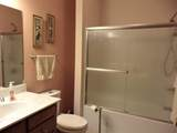 12054 Clearwater Drive - Photo 23