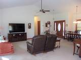 12054 Clearwater Drive - Photo 6