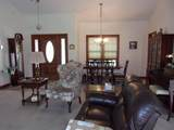 12054 Clearwater Drive - Photo 8