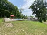2755 Stalf Road - Photo 31