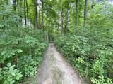 2755 Stalf Road - Photo 34