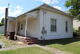 559 Shea Street - Photo 1