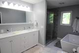 859 Forest Drive - Photo 13