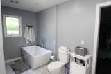 859 Forest Drive - Photo 14