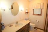 859 Forest Drive - Photo 15
