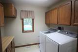 859 Forest Drive - Photo 16