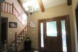 859 Forest Drive - Photo 2