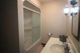 859 Forest Drive - Photo 22