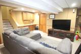 859 Forest Drive - Photo 24