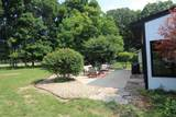 859 Forest Drive - Photo 25