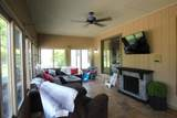 859 Forest Drive - Photo 9