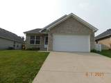 813 Twin Oaks Drive - Photo 1