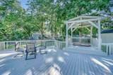 4907 Oak Creek Court - Photo 32