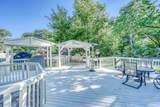 4907 Oak Creek Court - Photo 33