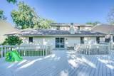 4907 Oak Creek Court - Photo 34