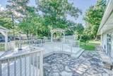 4907 Oak Creek Court - Photo 35