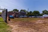 668-670 Franklin Street - Photo 6