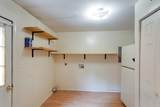 5 Clifton Heights - Photo 10