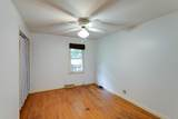 5 Clifton Heights - Photo 12