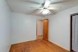 5 Clifton Heights - Photo 13