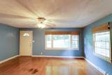 5 Clifton Heights - Photo 2