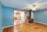 5 Clifton Heights - Photo 4