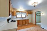 5 Clifton Heights - Photo 6