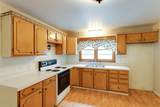 5 Clifton Heights - Photo 8