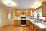 5 Clifton Heights - Photo 9