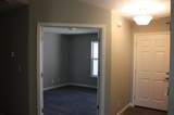 1024 Blue Jay Drive - Photo 3