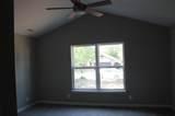1024 Blue Jay Drive - Photo 6