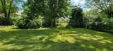 3331 Commanche Trail - Photo 30
