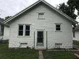 1804 Jefferson Street - Photo 2