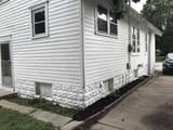 1804 Jefferson Street - Photo 4