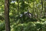 6228 State Road 26 - Photo 12