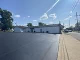 413 1st Street - Photo 6