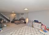 702 Euclid Avenue - Photo 12
