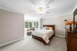 3409 Meadow Hill Drive - Photo 22