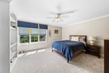 3409 Meadow Hill Drive - Photo 23
