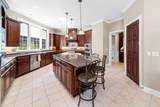 3409 Meadow Hill Drive - Photo 8
