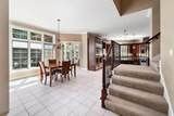 3409 Meadow Hill Drive - Photo 9