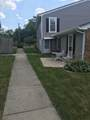 5124 Woodmark Drive - Photo 1
