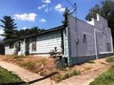 435 Sycamore Street - Photo 7