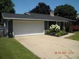 2115 Brookview Drive - Photo 2