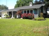2115 Brookview Drive - Photo 3