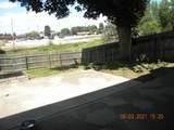 2115 Brookview Drive - Photo 33