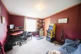 701 Brianwood Drive - Photo 18